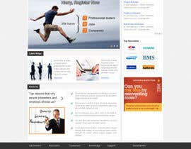 rainbowfeats tarafından A new UX design for our home page için no 20