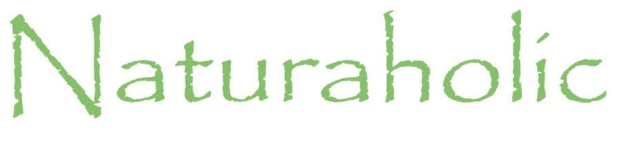 Penyertaan Peraduan #                                        43                                      untuk                                         Logo Design for a Natural Blog and skincare line