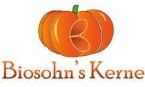 Logo Design Contest Entry #21 for Design eines Logos for Biosohn´s Kerne