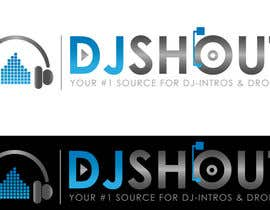 #21 para Logo Design for audio production site por emzbassist07