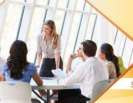 Nro 31 kilpailuun Design 4 website banners - Public Sector Professionals käyttäjältä Biayi81