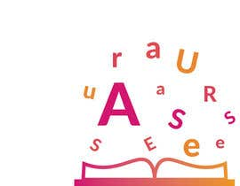 Nro 12 kilpailuun Design a Creative Logo for an Educational Purpose käyttäjältä raquelinina