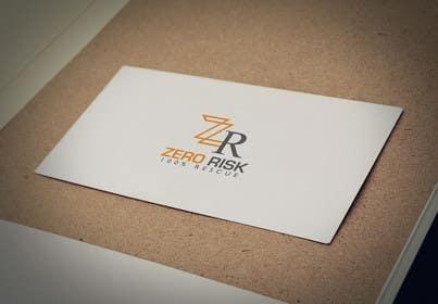 sanayafariha tarafından Design a Logo and Corporate Identity için no 25