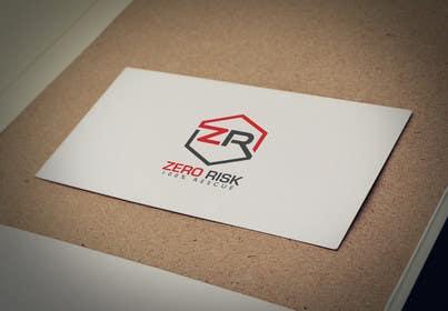 sanayafariha tarafından Design a Logo and Corporate Identity için no 32