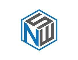 Nro 9 kilpailuun Design a Logo käyttäjältä saonmahmud2