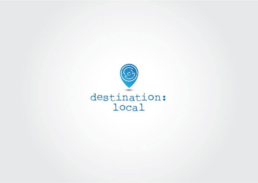 Inscrição nº 17 do Concurso para Need creative, well designed logo for new website