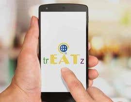 ummee tarafından App cum company Logo için no 79