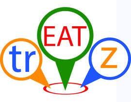 inzamamsadi tarafından App cum company Logo için no 74