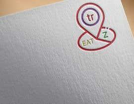 Nro 82 kilpailuun App cum company Logo käyttäjältä NayeemaSiddiqua