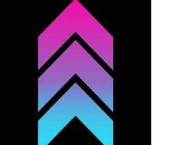 Nro 79 kilpailuun Design our logo käyttäjältä danesebastian