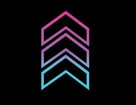 Nro 95 kilpailuun Design our logo käyttäjältä GururDesign