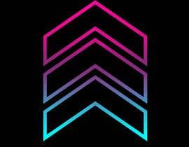 MelissaJoey tarafından Design our logo için no 87
