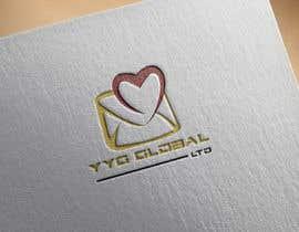 imran5034 tarafından Create Logo for a company offering delivery services için no 35