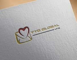 imran5034 tarafından Create Logo for a company offering delivery services için no 36