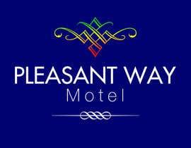 Nro 19 kilpailuun Old Motel Needs a Fresh New Logo käyttäjältä ntandodlodlo