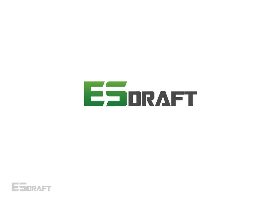 Konkurrenceindlæg #                                        63                                      for                                         Design a Logo for Esport website