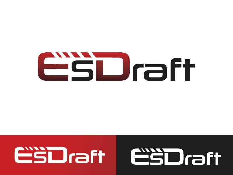 Konkurrenceindlæg #                                        28                                      for                                         Design a Logo for Esport website