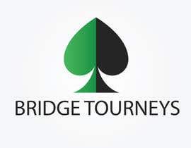muneebalams tarafından Design a logo for card game website için no 12