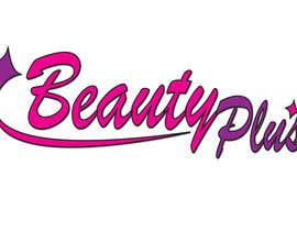 #67 for Design a Logo for Cosmetic Brand by anugautam12