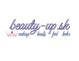 Nro 6 kilpailuun Design a Logo for blog käyttäjältä mostafamedo