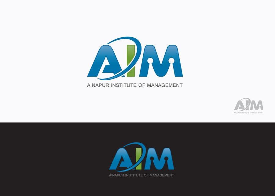 Kilpailutyö #48 kilpailussa Design a Logo for Training & Consultancy Company