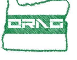 Nro 8 kilpailuun Design a Logo käyttäjältä rehmanubaid5