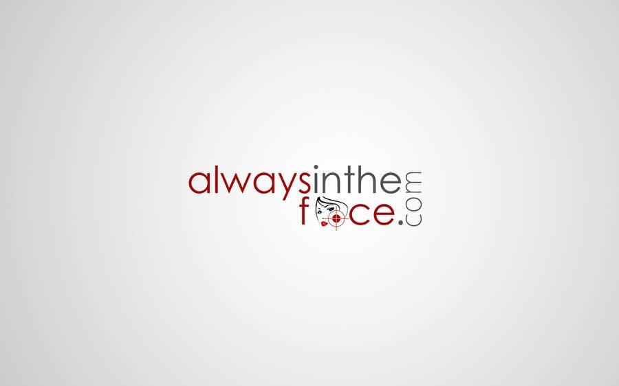 #29 for Design a Logo for adult website by ElwizJ