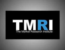 #17 untuk Design a Logo for The Market Research Institute oleh jogiraj