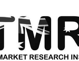 #15 untuk Design a Logo for The Market Research Institute oleh veenaldsilva