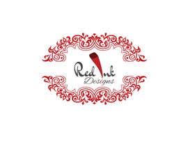 Nro 46 kilpailuun Red Ink Designs käyttäjältä DesignTechBD