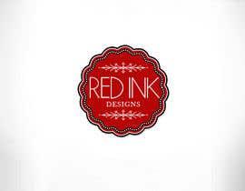 Nro 34 kilpailuun Red Ink Designs käyttäjältä deskjunkie