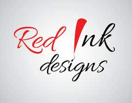 Nro 1 kilpailuun Red Ink Designs käyttäjältä AbdullaRiyal7