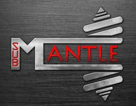 geekygrafixbc tarafından Design a Logo için no 82