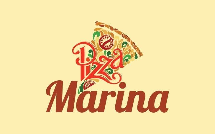 Bài tham dự cuộc thi #                                        92                                      cho                                         Design a Logo for pizza shop