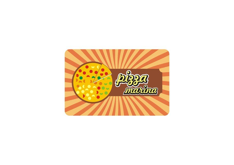 Bài tham dự cuộc thi #                                        15                                      cho                                         Design a Logo for pizza shop