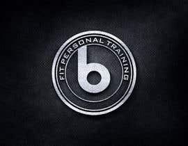 #34 untuk Create A Logo oleh DebashisCh