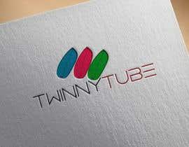 huseynzadexeyal tarafından Design a Logo for product için no 121