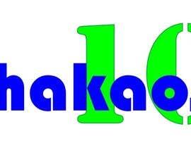 jhuidobro tarafından I need a logo için no 13