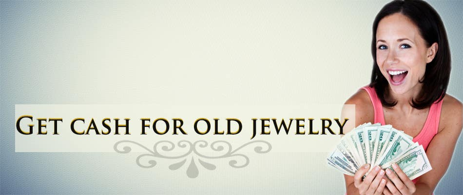 #16 for Need 9 slider images created for jewelry industry websites by swathysreeharipj