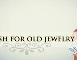 #16 for Need 9 slider images created for jewelry industry websites af swathysreeharipj
