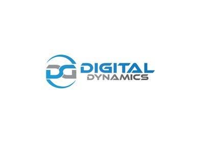 Albertratul tarafından Logo for digital business consulting business için no 97