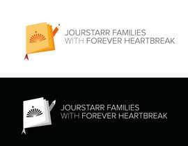 fchilardi tarafından Design a logo for our new Non-profit için no 4
