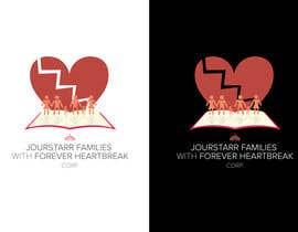 Nro 11 kilpailuun Design a logo for our new Non-profit käyttäjältä fchilardi