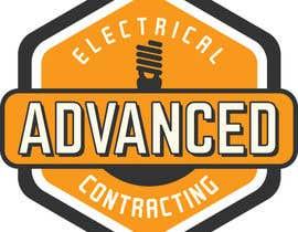 Niko26 tarafından Electrical Contractor Logo için no 81