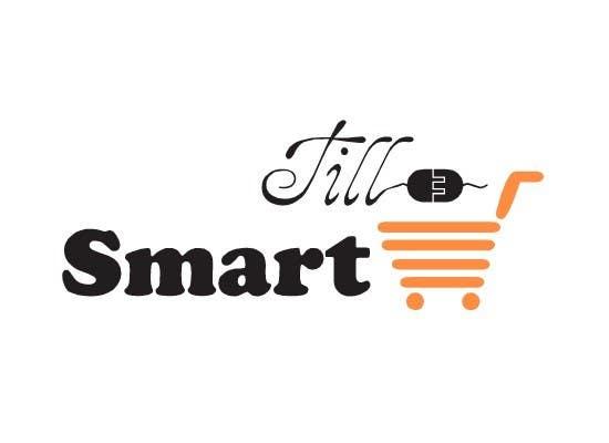 Конкурсная заявка №58 для Logo Design for TillSmart