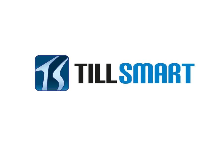 #17 for Logo Design for TillSmart by darksyrup
