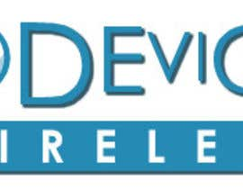 #5 cho Design a Logo for device wireless bởi weaarthebest