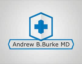 #81 for Design a Logo for Medical Practice by aazizi786