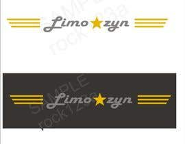 #23 for Design a Logo for Limo Marketplace website by rock123a