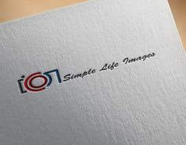 Nro 28 kilpailuun Clean simple logo design käyttäjältä binshahed